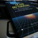 Post thumbnail of Le Nid du Coucou: L'histoire vraie de la traque d'un pirate informatique